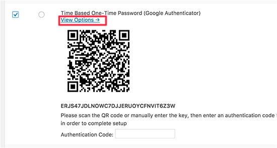 two-factor-google-authenticator3